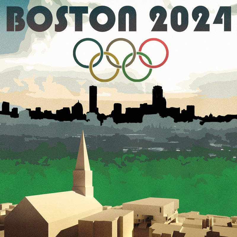 01_boston2024_rubin