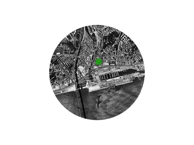 01_garden-memory_serra