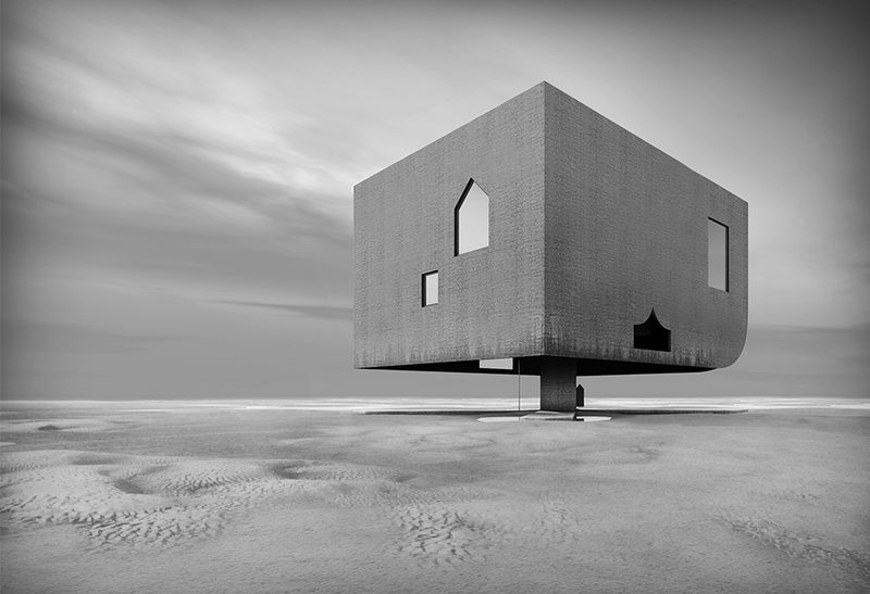 01_house-wadden-sea_von-moos