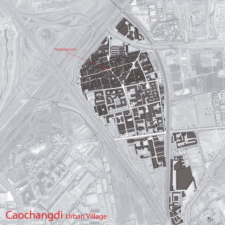 CCD SITE AERIAL FINAL_New.ai