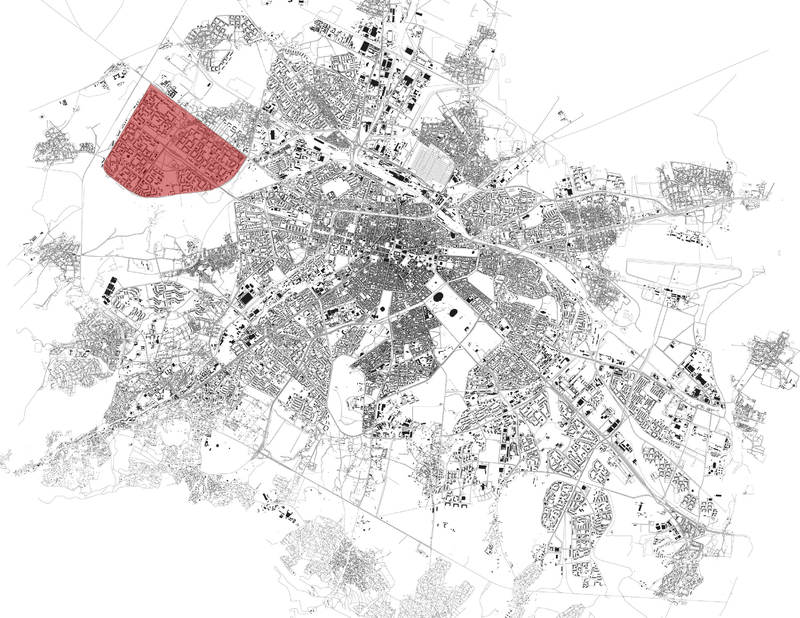 01_reconstructing-public-realm_boyadzhieva