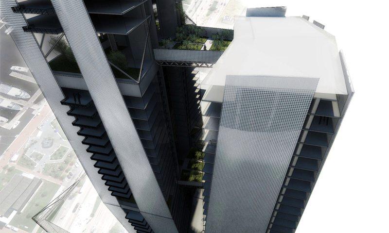 01_vertical-habitation_marin