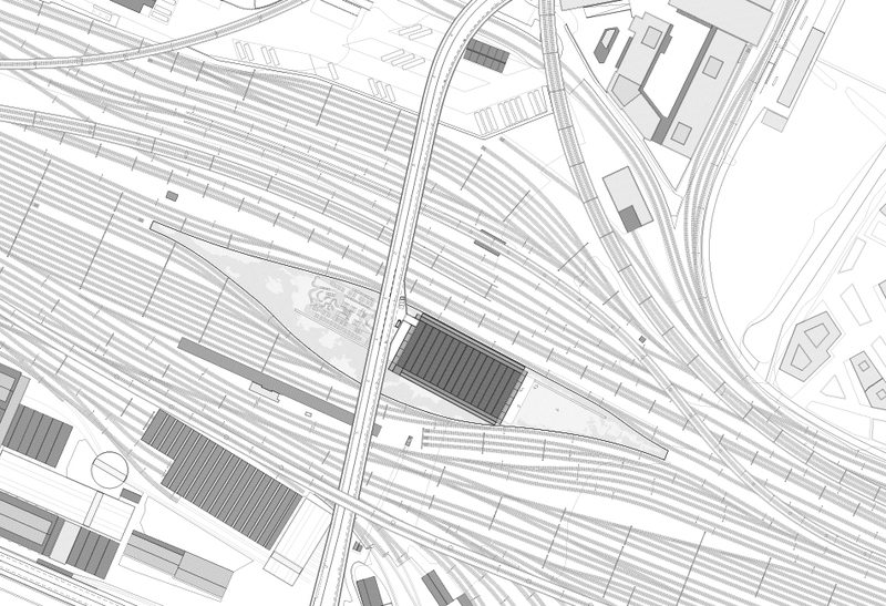 02_trackfield_von-moos