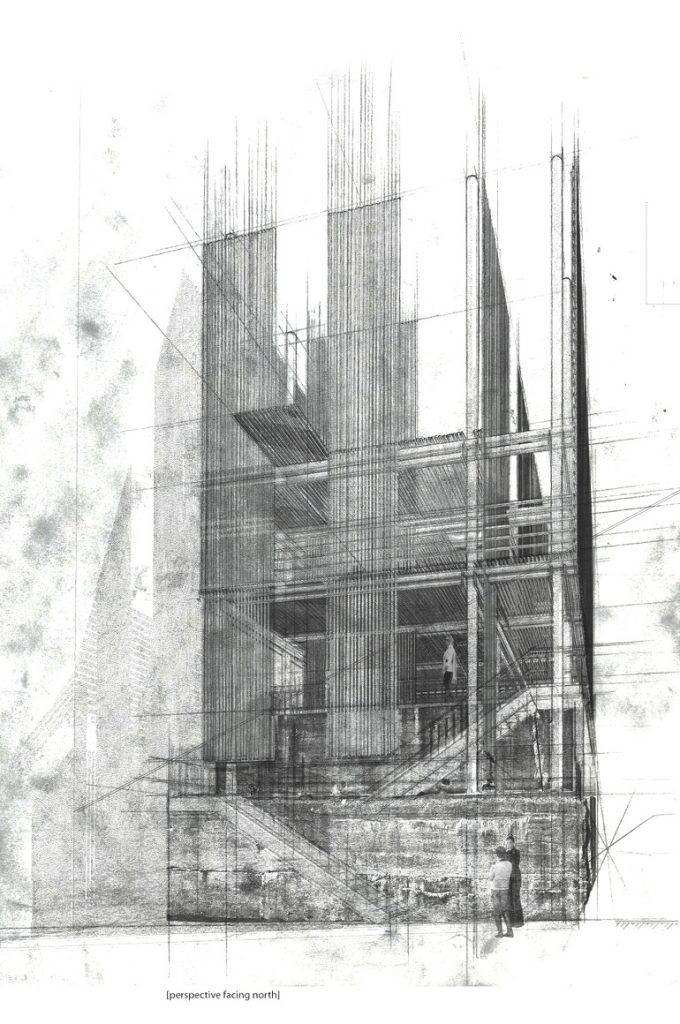 02_urban-treehouse_constable