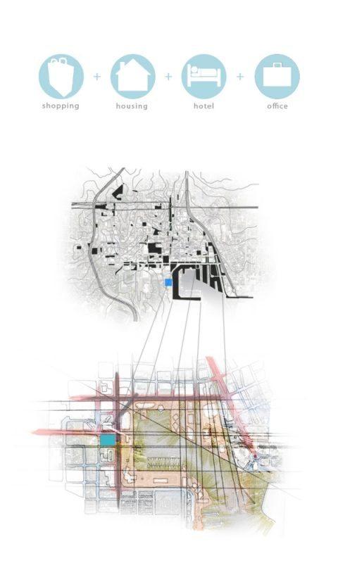 02_vertical-habitation_marin