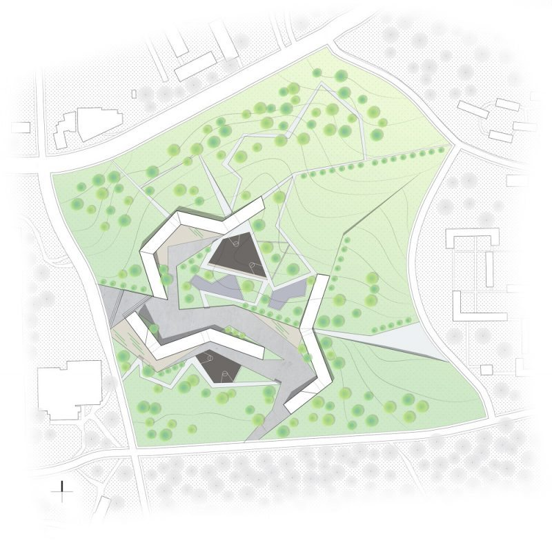 Site Plan_0421