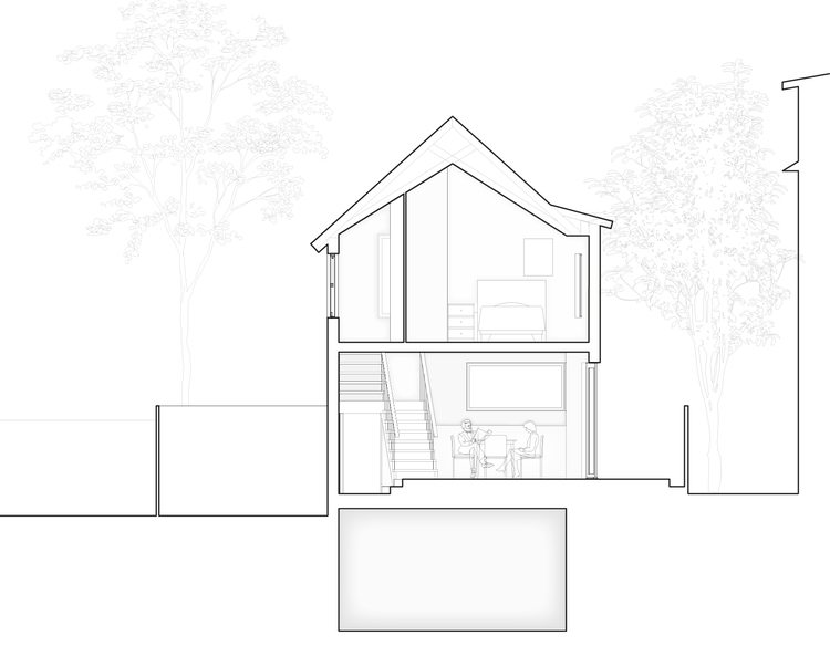 03_house2_gebremichael_etal