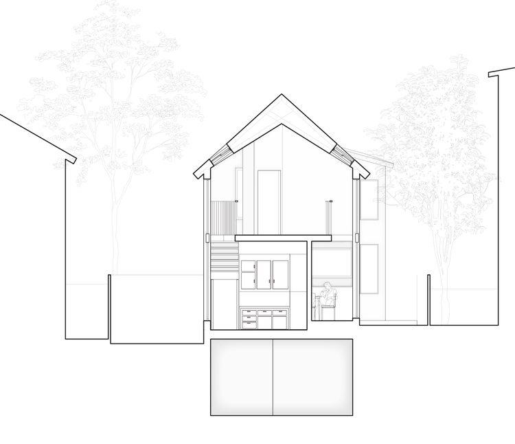 04_house2_gebremichael_etal