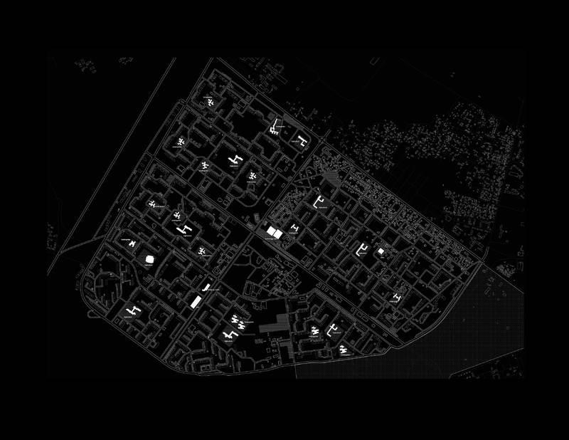 04_reconstructing-public-realm_boyadzhieva