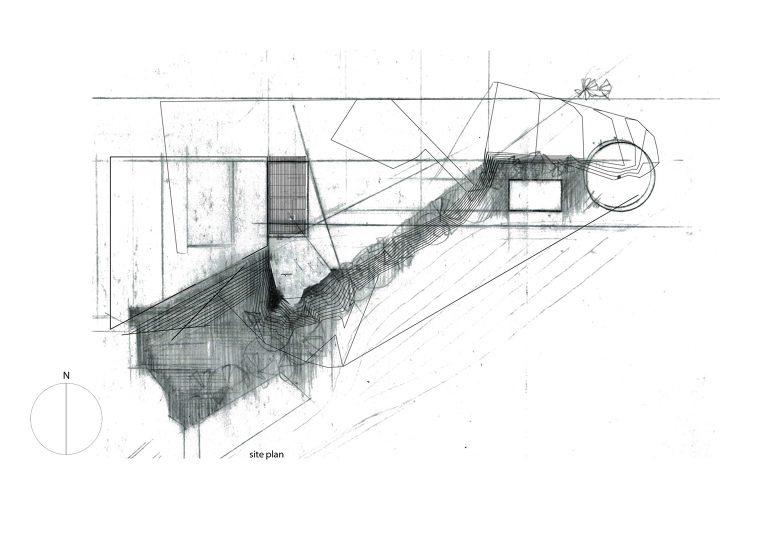 04_urban-treehouse_constable