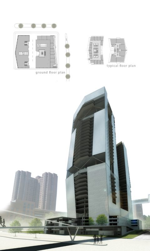 04_vertical-habitation_marin