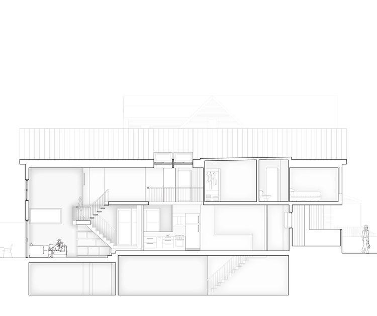 05_house2_gebremichael_etal