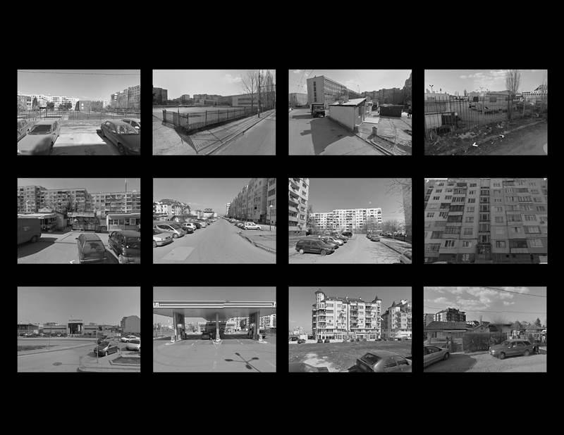 05_reconstructing-public-realm_boyadzhieva