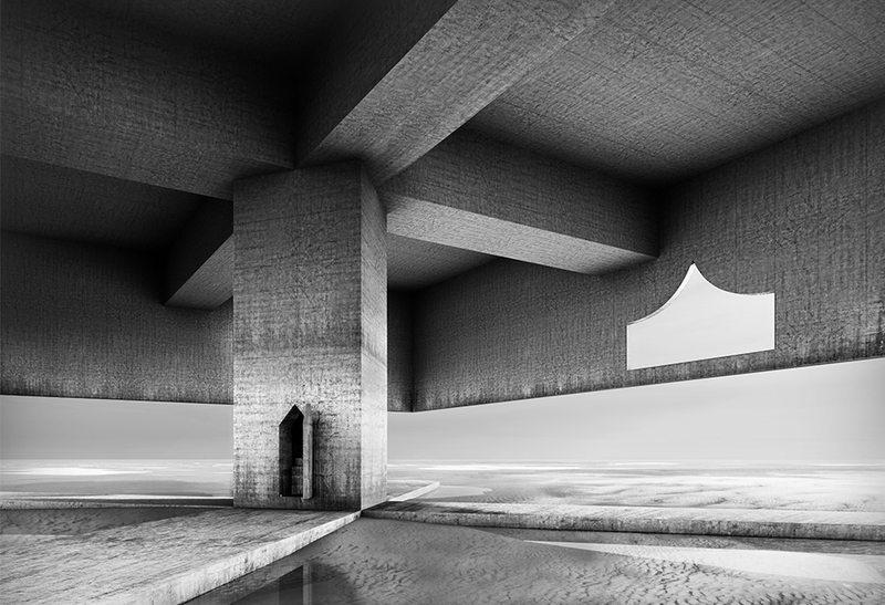 06_house-wadden-sea_von-moos