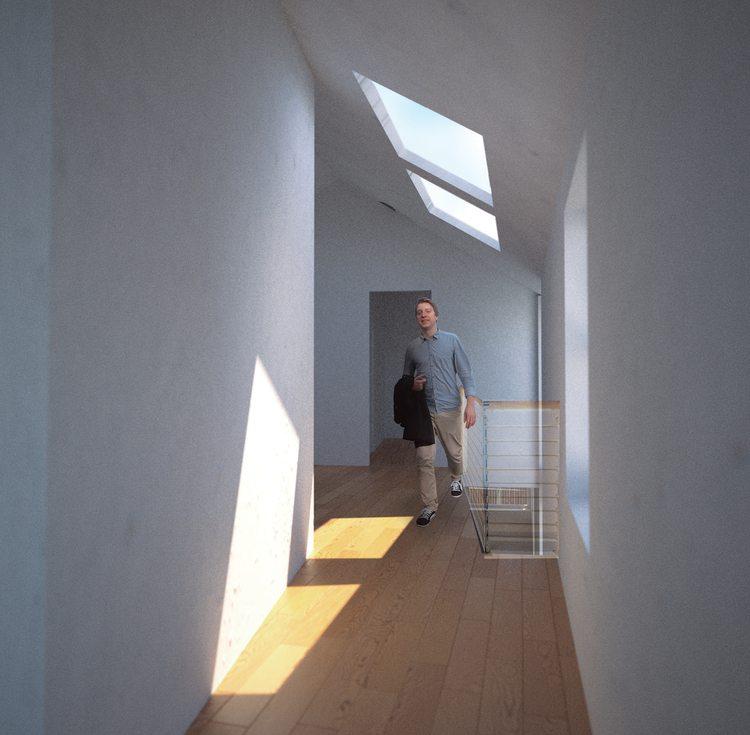 06_house2_gebremichael_etal