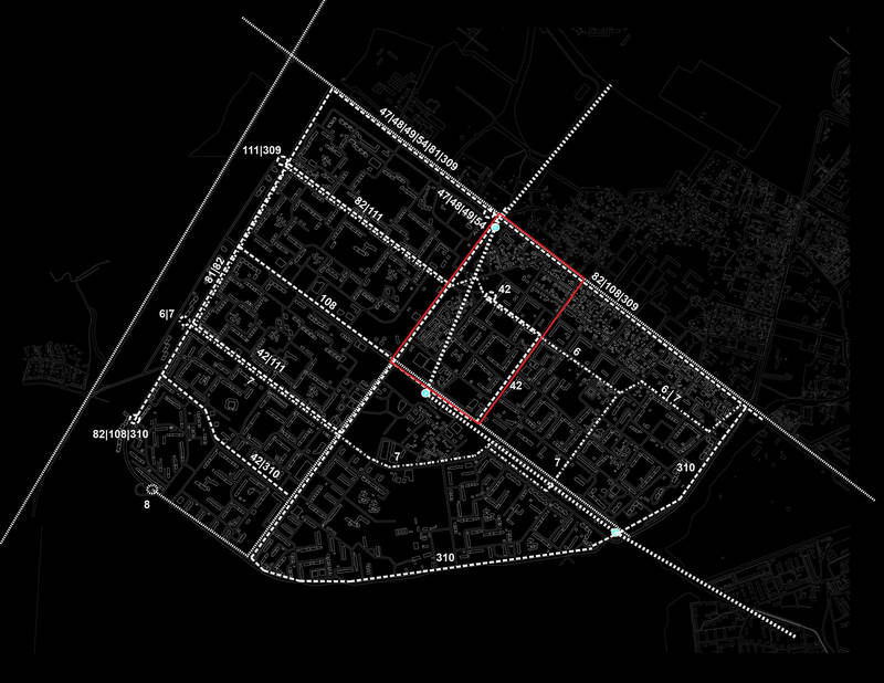 06_reconstructing-public-realm_boyadzhieva