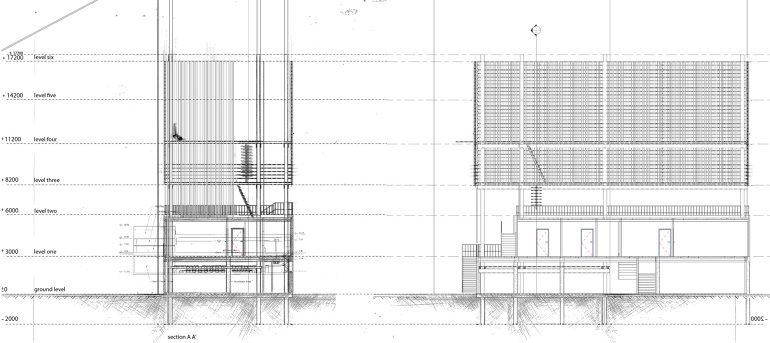 06_urban-treehouse_constable