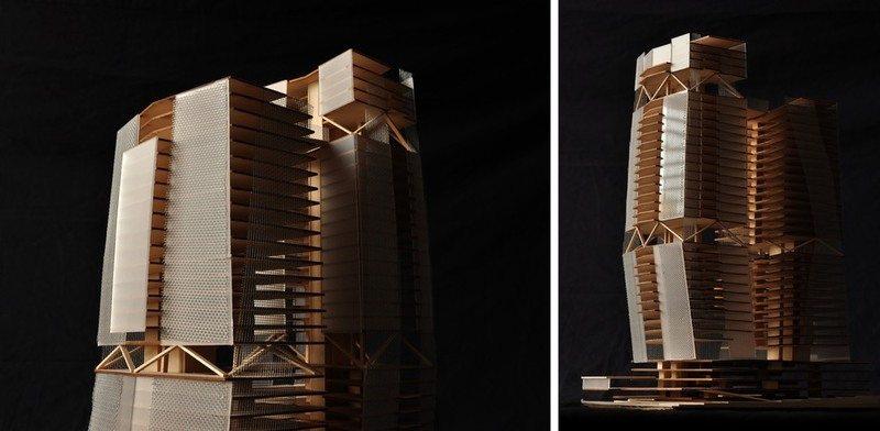 06_vertical-habitation_marin