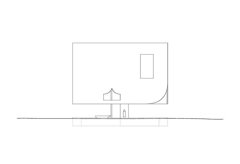 07_house-wadden-sea_von-moos