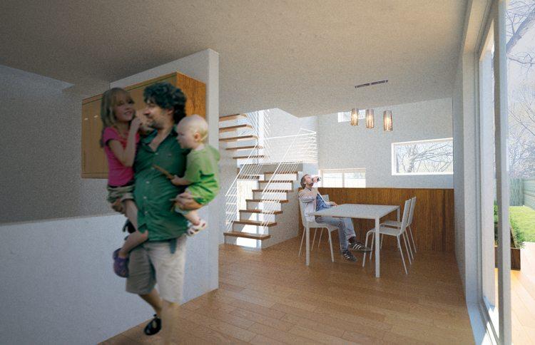 07_house2_gebremichael_etal