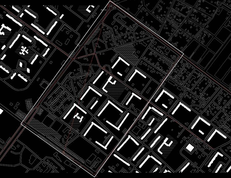 07_reconstructing-public-realm_boyadzhieva