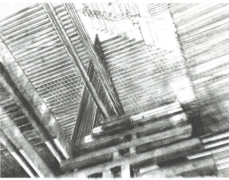 07_urban-treehouse_constable