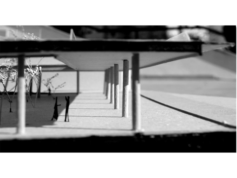 08_garden-memory_serra
