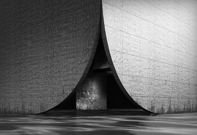 08_house-wadden-sea_von-moos