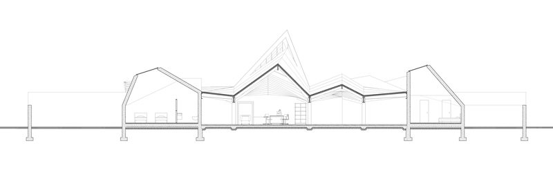 08_pitch-house_wei