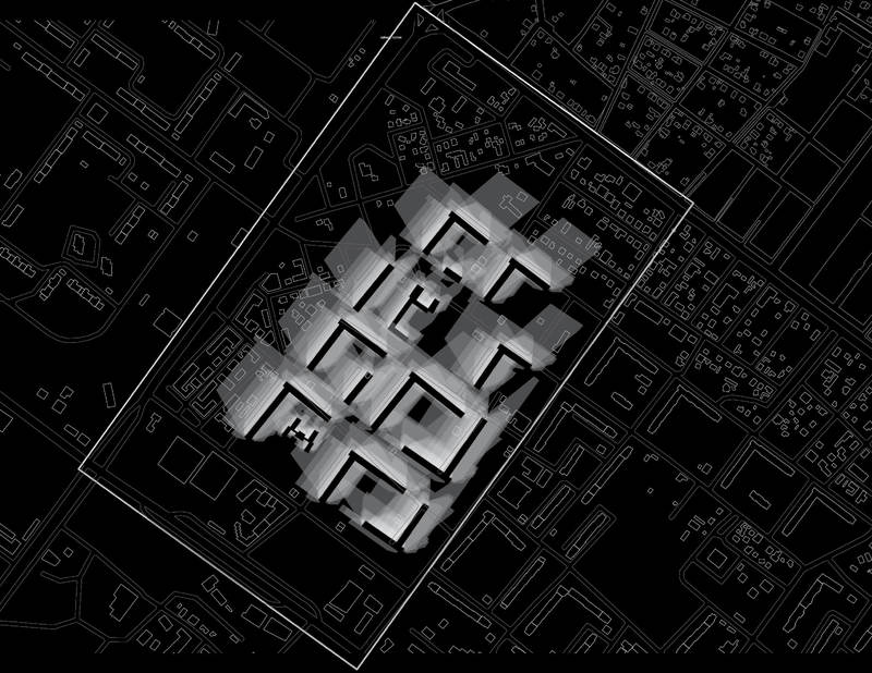 08_reconstructing-public-realm_boyadzhieva