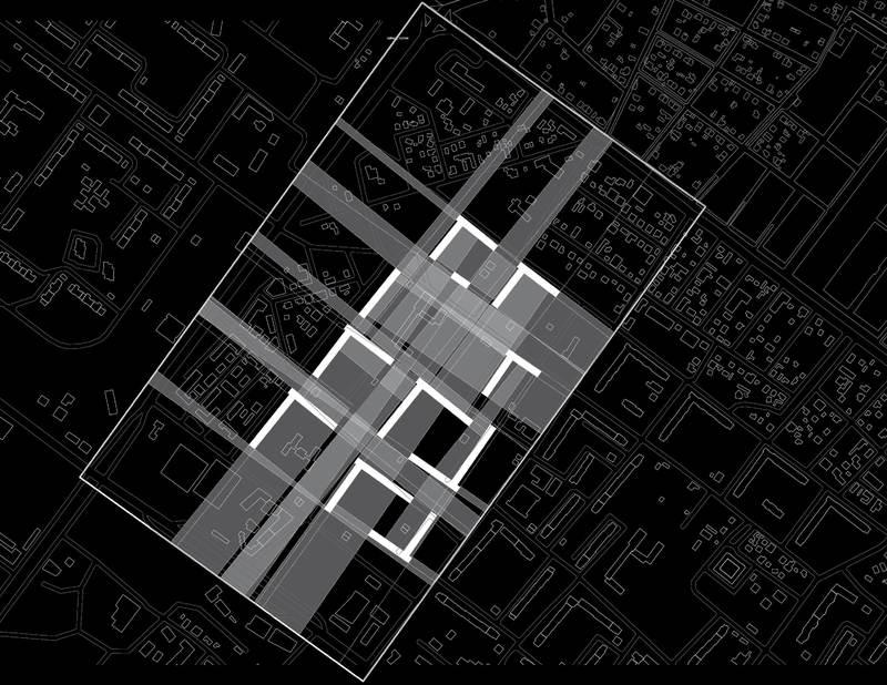 09_reconstructing-public-realm_boyadzhieva