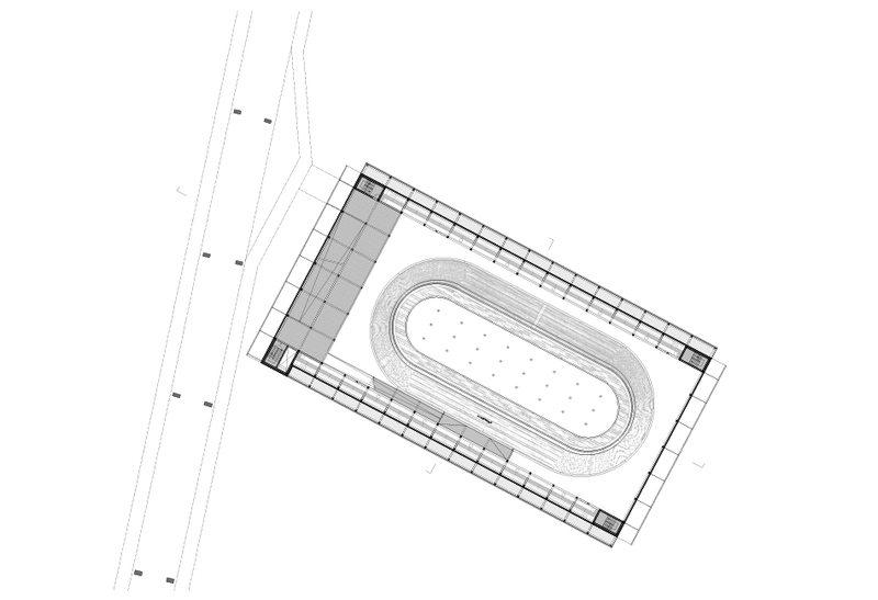 09_trackfield_von-moos