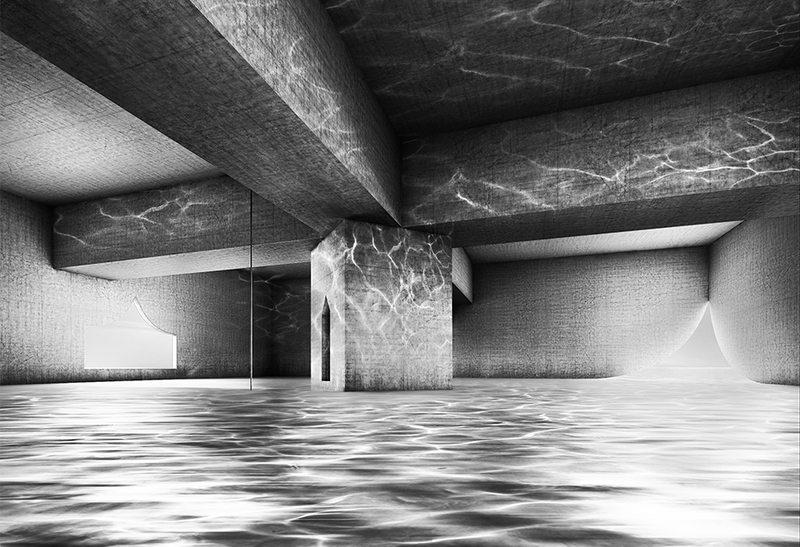 10_house-wadden-sea_von-moos