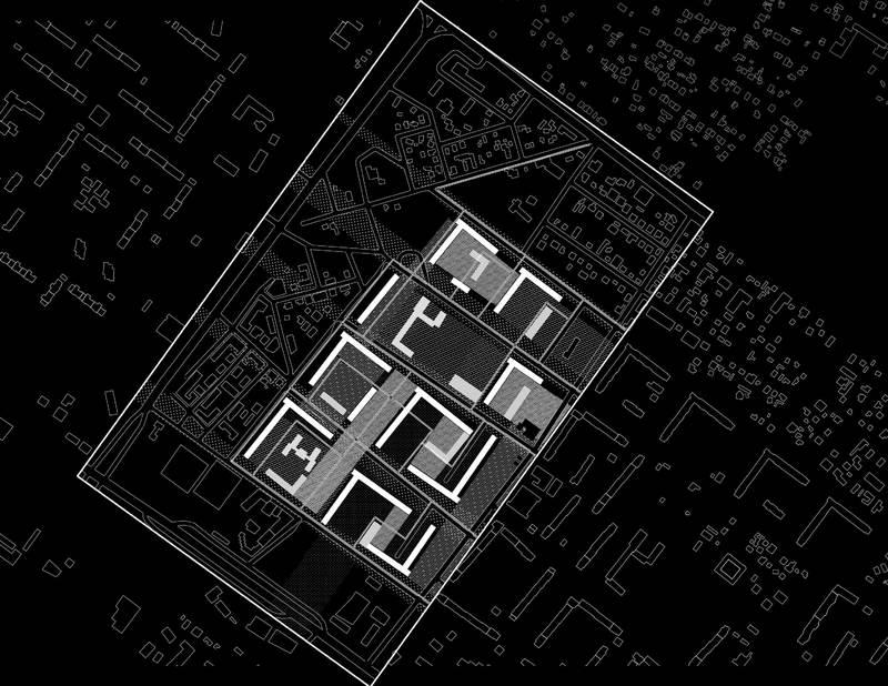 10_reconstructing-public-realm_boyadzhieva