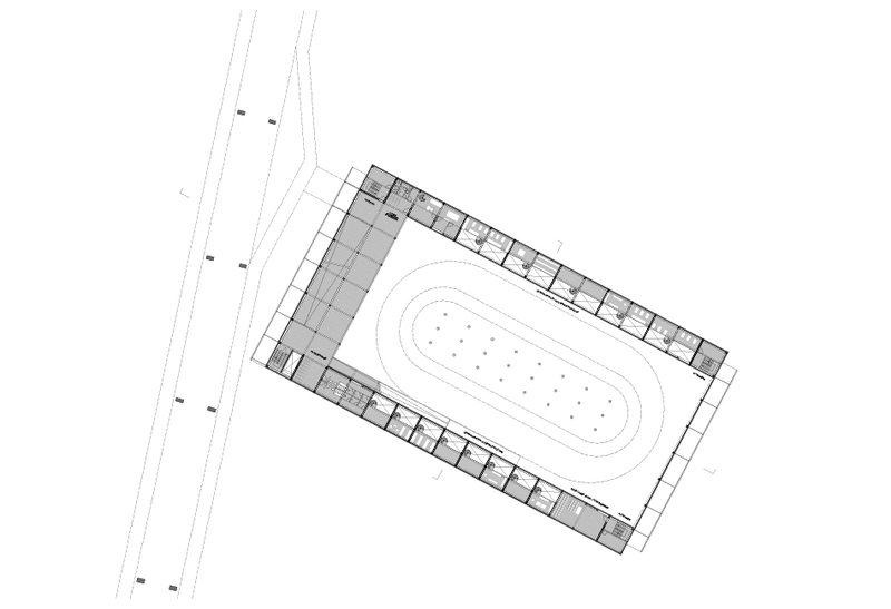 10_trackfield_von-moos