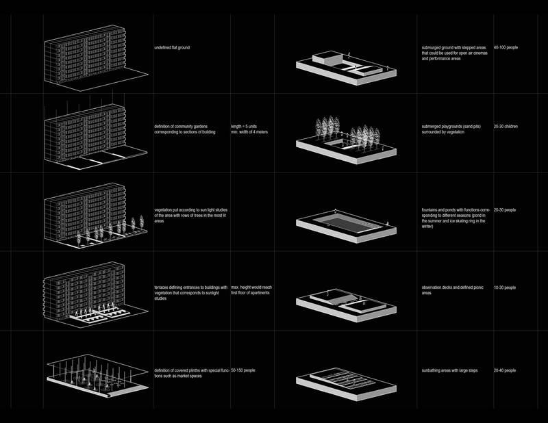 11_reconstructing-public-realm_boyadzhieva