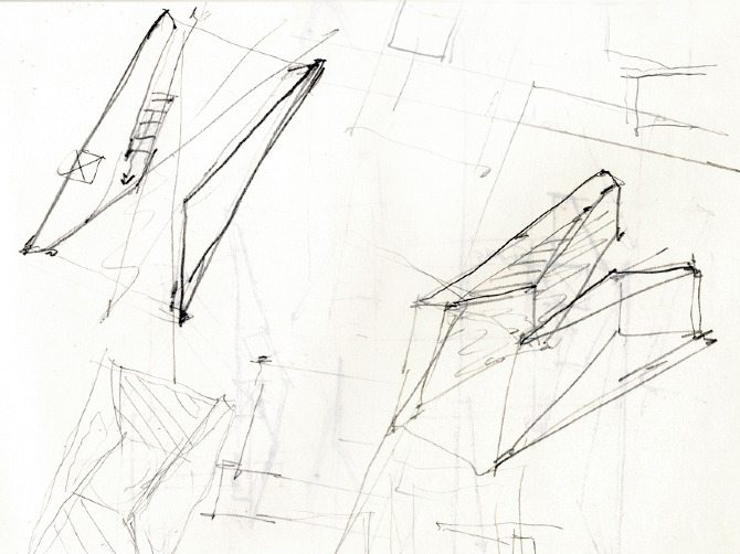 11_urban-superimposition_atwood