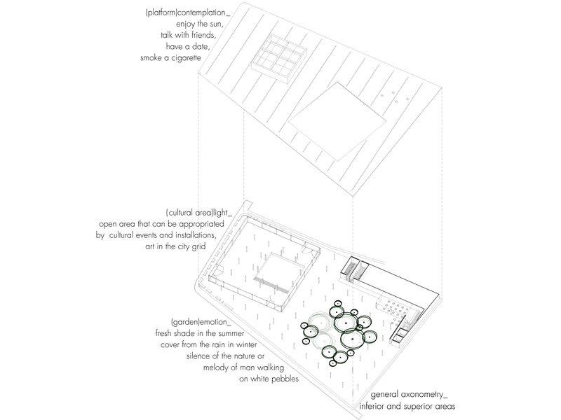 12_garden-memory_serra