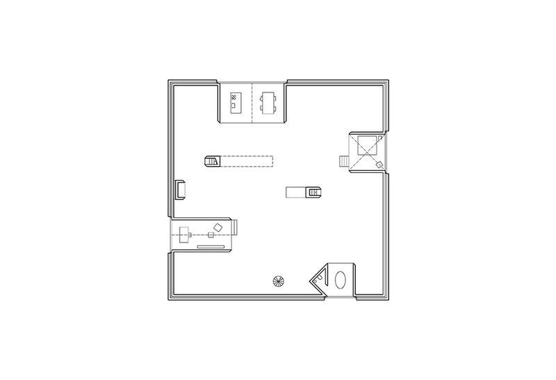 12_house-wadden-sea_von-moos