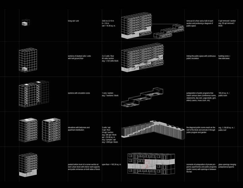 12_reconstructing-public-realm_boyadzhieva
