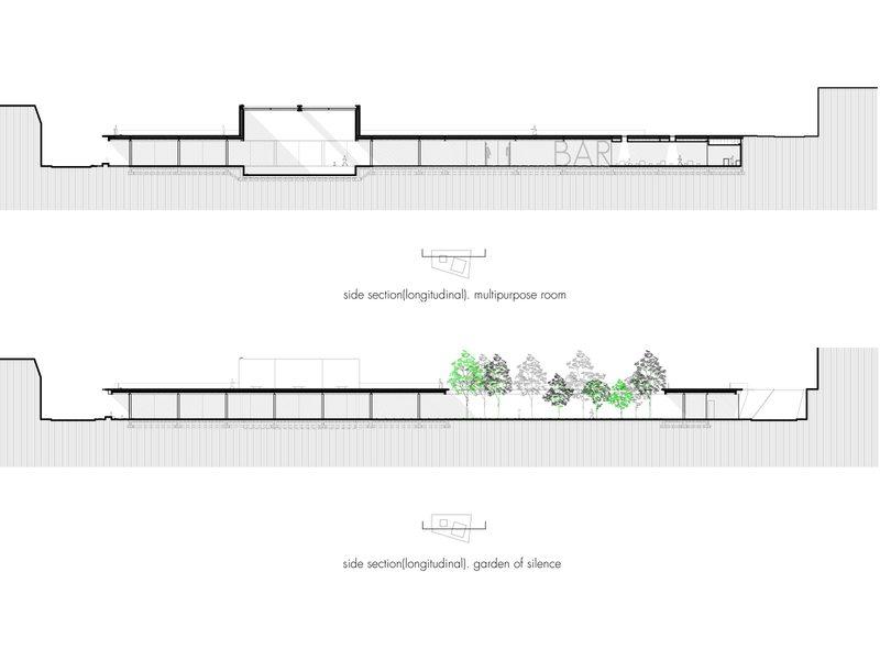 13_garden-memory_serra