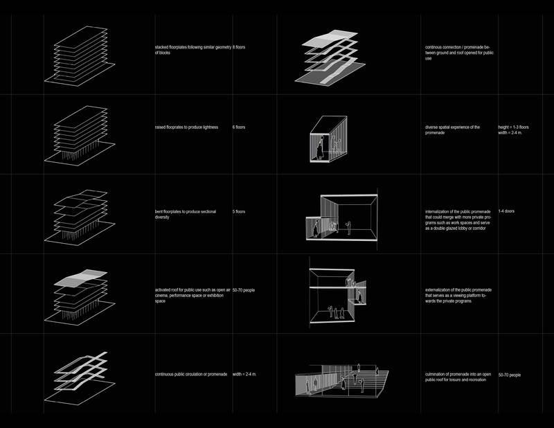 13_reconstructing-public-realm_boyadzhieva