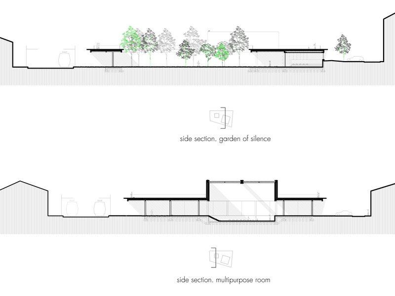 14_garden-memory_serra