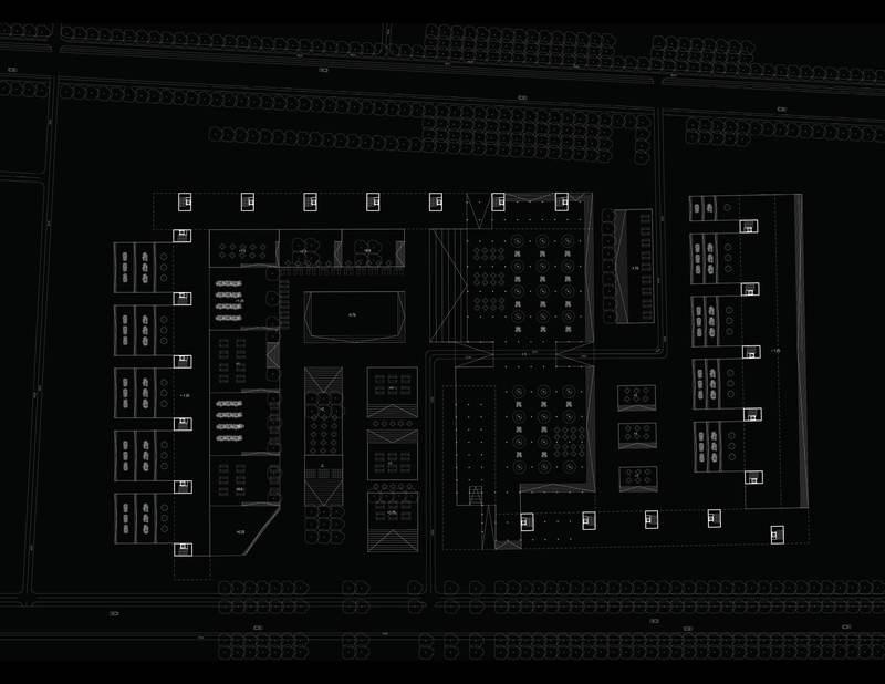 14_reconstructing-public-realm_boyadzhieva