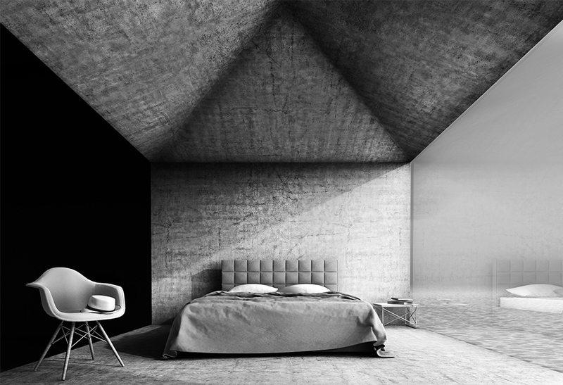 15_house-wadden-sea_von-moos