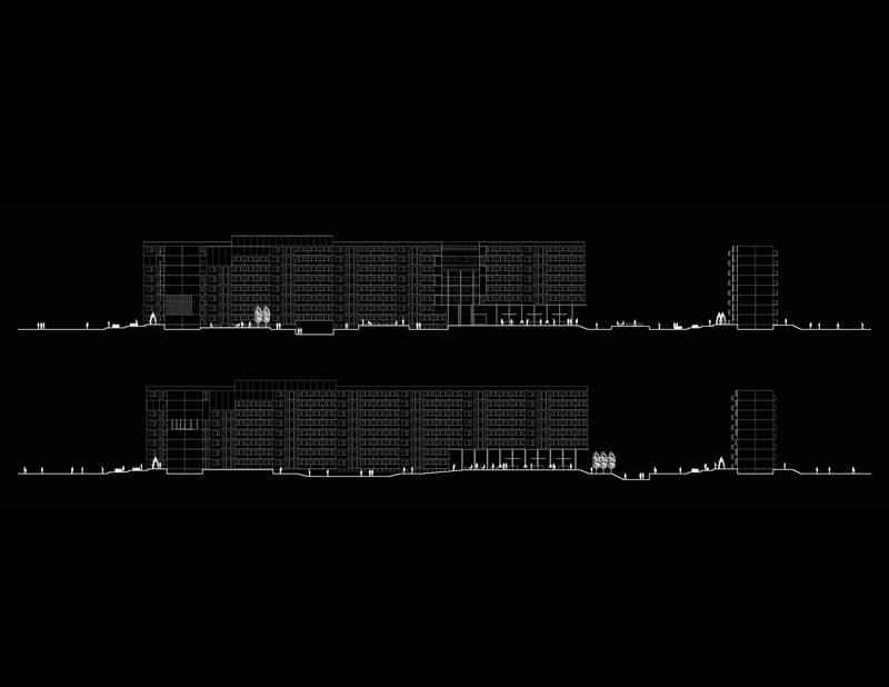 15_reconstructing-public-realm_boyadzhieva