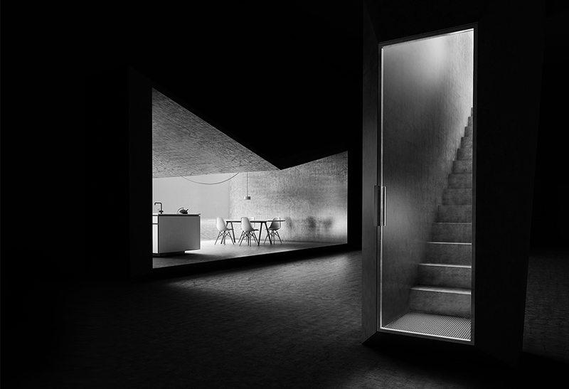16_house-wadden-sea_von-moos