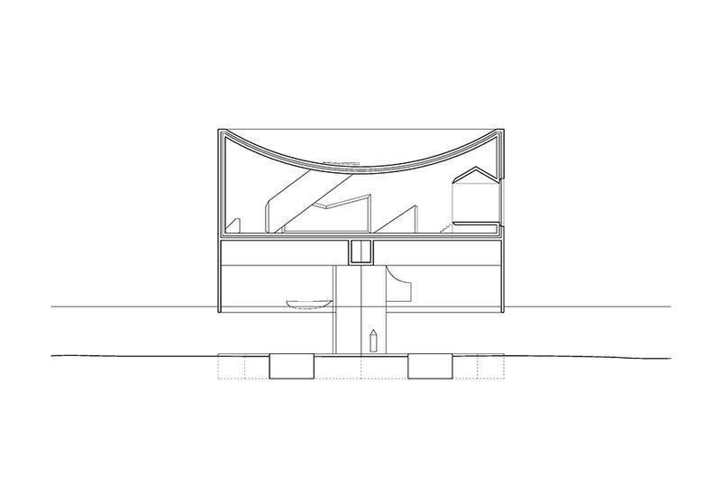 19_house-wadden-sea_von-moos