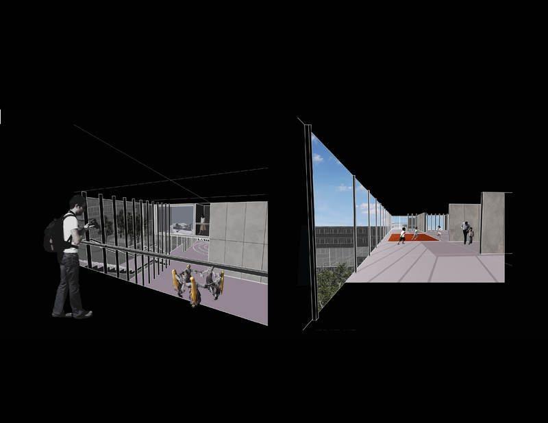 19_reconstructing-public-realm_boyadzhieva