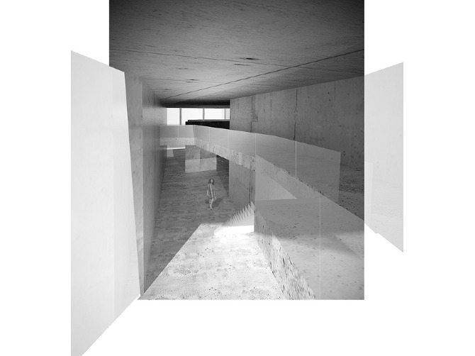 20_urban-superimposition_atwood